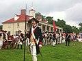 George Washington's Mount Vernon Estate.jpg