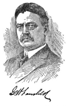 George Winthrop Fairchild.jpg
