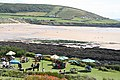 Georgeham, Croyde Bay - geograph.org.uk - 514167.jpg