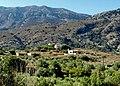 Georgioupoli - panoramio (120).jpg