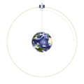 Geosynchronous orbit nv.png