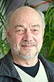 Gerhard Kier, u.a. seit 2011 Vorsitzender FDP Kreisverband Region Hannover, Mitglied der Regionsversammlung der Region Hannover.jpg