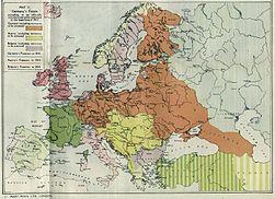 Germany future 1917.jpg
