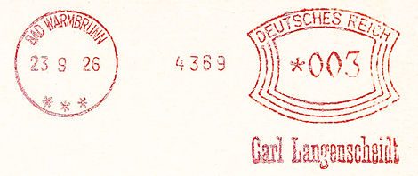 Germany stamp type B1A.jpg