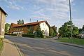 Germaringen - Tiroler Str Nr 1 v NW.JPG