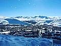 Germi Winter.jpg