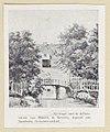 Gerrit Lamberts (1776-1850), Afb ANWU01468000004.jpg
