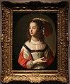 Gerrit van honthorst, ritratto di sofia, principessa palatina, 1641.jpg