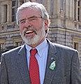 Gerry Adams 2014.jpg