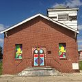 Gert Town Church New Orleans March 2016.jpg