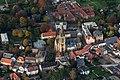 Gescher, St.-Pankratius-Kirche -- 2014 -- 4105.jpg