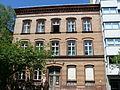Gesundbrunnen Demminer Straße Vineta-Grundschule 04.JPG