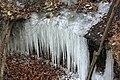 Gfp-iowa-pikes-peak-state-park-icicle-sheet.jpg