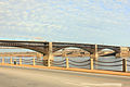 Gfp-missouri-st-louis-eads-bridge-in-st-louis.jpg