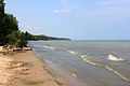 Gfp-wisconsin-fischer-creek-state-park-other-side-shoreline.jpg