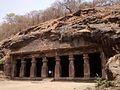Gharapuri, Maharashtra, India - panoramio (36).jpg