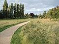 Gheluvelt Park - geograph.org.uk - 504433.jpg