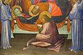 Gherardo starnina, sepoltura e asunzione della vergine, 1408-09 ca. 04.JPG