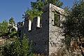 Ghost town Kayakoy IMGP8831.jpg