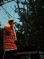 Ghostface Intonation Music Festival 06 CAM 3885 (174539322).jpg