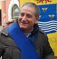 Giampiero Lattanzi.jpg