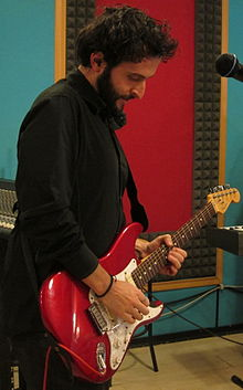 Giancarlo Erra of Nosound.jpg