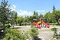 Giardini comunali (Albidona).jpg
