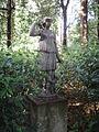 Giardino corsini, statua 07.JPG