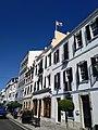 Gibraltar (48808127131).jpg