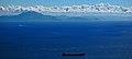 Gibraltar Maroc.jpg