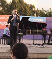 Gil Shohat 13.JPG