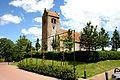 Ginnum - hervormde kerk.JPG