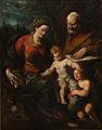 Gioacchino Assereto - Santana, São Joaquim, São João Batista e o Menino Jesus.jpg