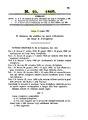 Giornale militare ossia Raccolta uffiziale 1860 RD 17 giugno 1860 nuovo ordinamento coporeale artiglieria.pdf