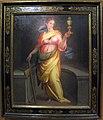 Giovan maria butteri, fede, 1590 ca, da spedale misericordia e dolce.jpg