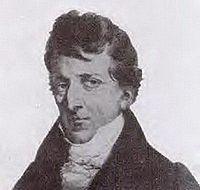 Giovanni Aldini.jpg
