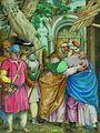 Giovanni Battista Castello (il Genovese).jpg