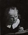 Giovanni Battista Piazzetta - Figura maschile che legge.jpg