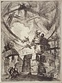 Giovanni Battista Piranesi, Italian - The Giant Wheel - Google Art Project.jpg