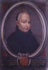 Джованни Паоло Олива.png