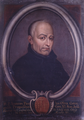 Giovanni Paolo Oliva.png
