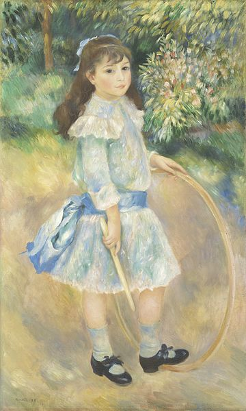 File:Girl with a Hoop.JPG