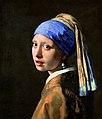 Girl with a Pearl Earring (Full Renovation).jpg