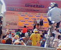 Giro2007 (78).JPG