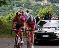 Giro d'Italia 2015, monfort (18315124141).jpg