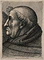 Girolamo Savonarola. Etching. Wellcome V0005236.jpg