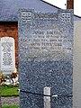 Girvan Doune Grave Ross Burton.jpg