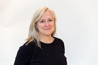 Gitta Wilén 7.jpg
