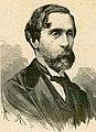 Giulio Carcano morto a Lesa il 30 agosto 1884.jpg
