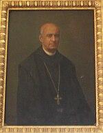 Cardinale G.B. Dusmet
